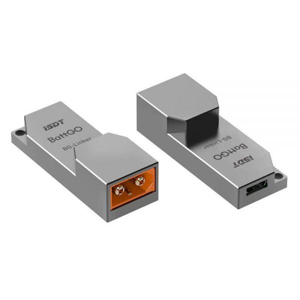 https://bilder.premium-modellbau.de/bilder/produkte/wasserzeichen/isdt-battgo-bg-linker-smart-battery-linker
