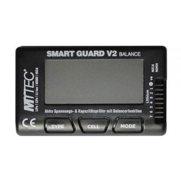 https://bilder.premium-modellbau.de/bilder/produkte/wasserzeichen/smart-guard-v2-balance-der-kapazitaets-checker