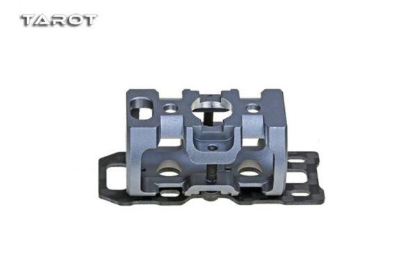 Tarot TL68B46 16mm Motorträger Motorhalterung CFK CNC Alu