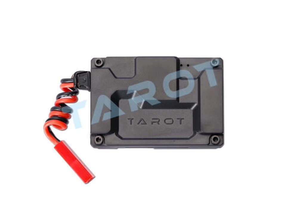 Tarot TL300C OSD Modul für Tarot ZYX-M