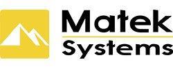 Matek Systems