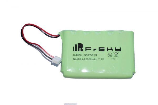 https://bilder.premium-modellbau.de/bilder/produkte/wasserzeichen/Q-X7S-Battery-New-200mah