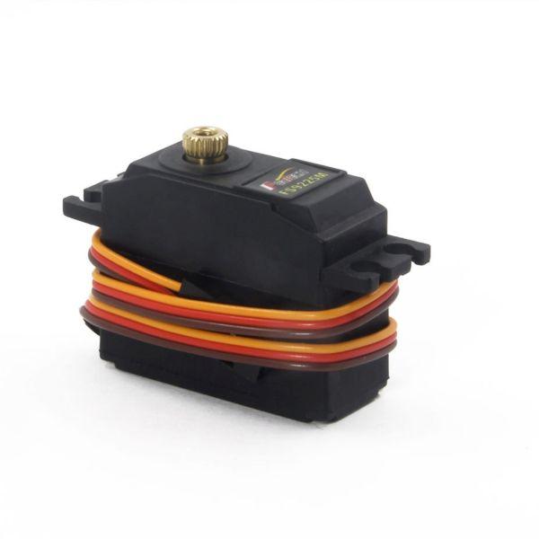 Feetech FS9225M Digital Metall Servo 29g 5,2kg 0,12sec 4,8V-6V Robotik 270°