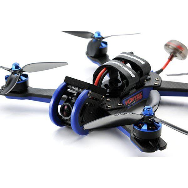 Vortex 230 Mojo ARF FPV Race Quad von ImmersionRC