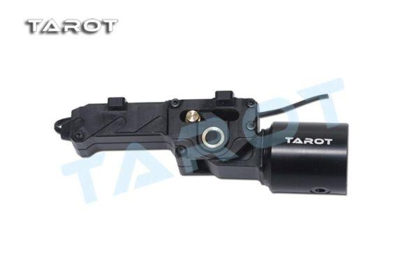 Tarot TL8X003 elektrisches Alu Landegestell - Ersatzteil