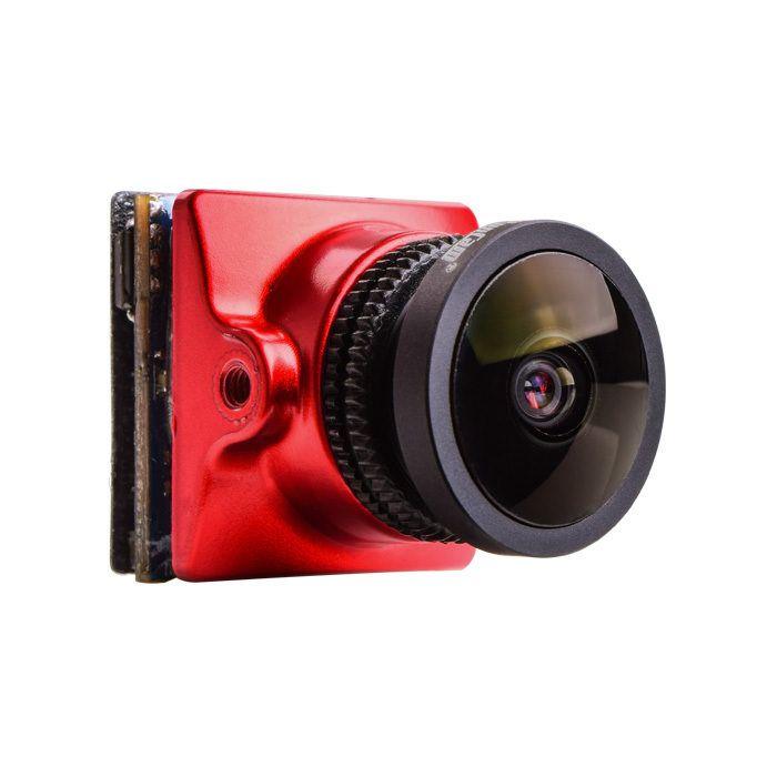 "RunCam Micro Eagle 800TVL 16:9 und 4:3 FPV Kamera 1/1.8"" CMOS"