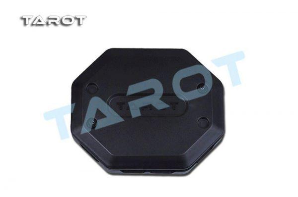 Tarot Hochstrom Stromverteiler Platine 4x für Quadcopter TL8X010