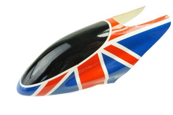 Haube-450-UK-1