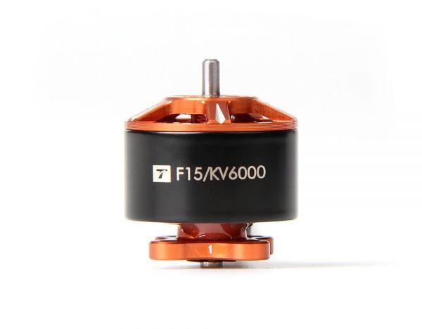 https://bilder.premium-modellbau.de/bilder/produkte/wasserzeichen/T-Motor-F15-3